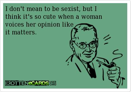 sexist-ecard