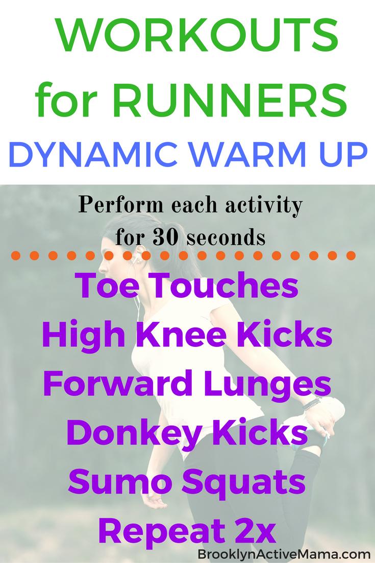 dynamic-warm-up-nellie