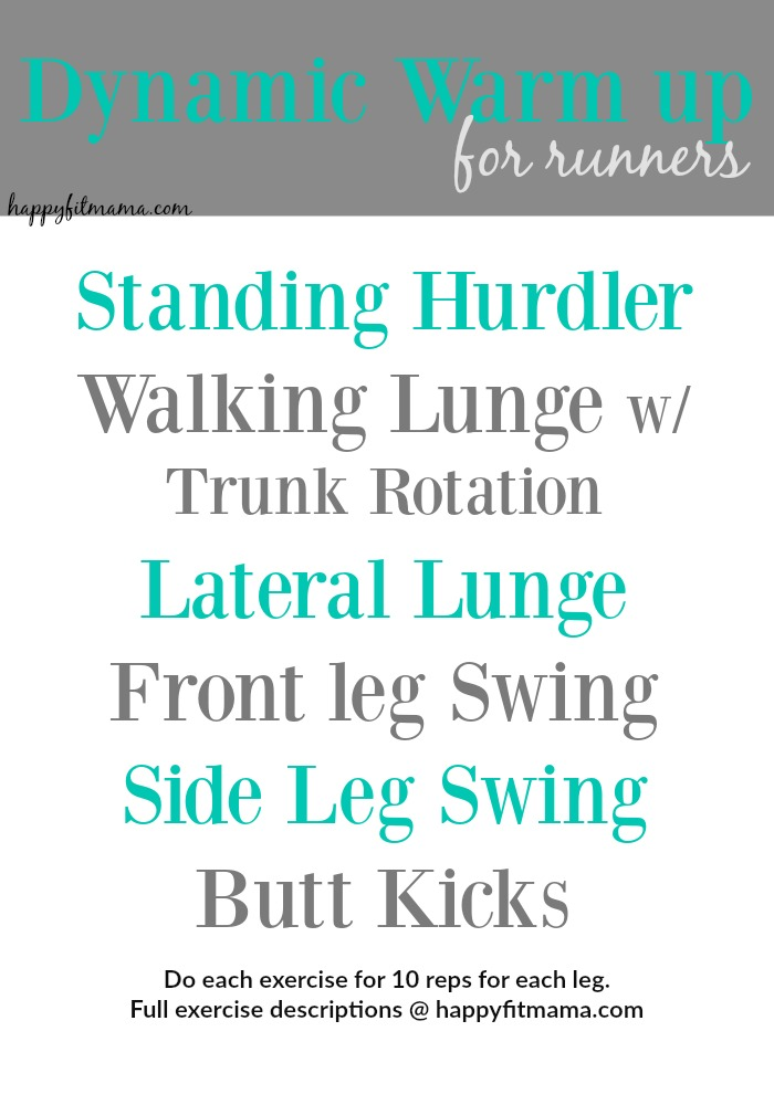fire-up-those-muscles-with-this-dynamic-warm-up-for-runners-to-run-faster-and-stronger-with-every-run-happyfitmama-com