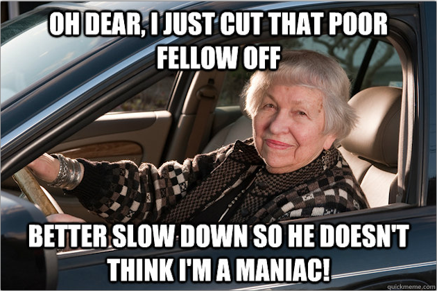 old-lady-driver