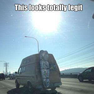 rape-van-body-bag-happy-motoring_fb_2517721