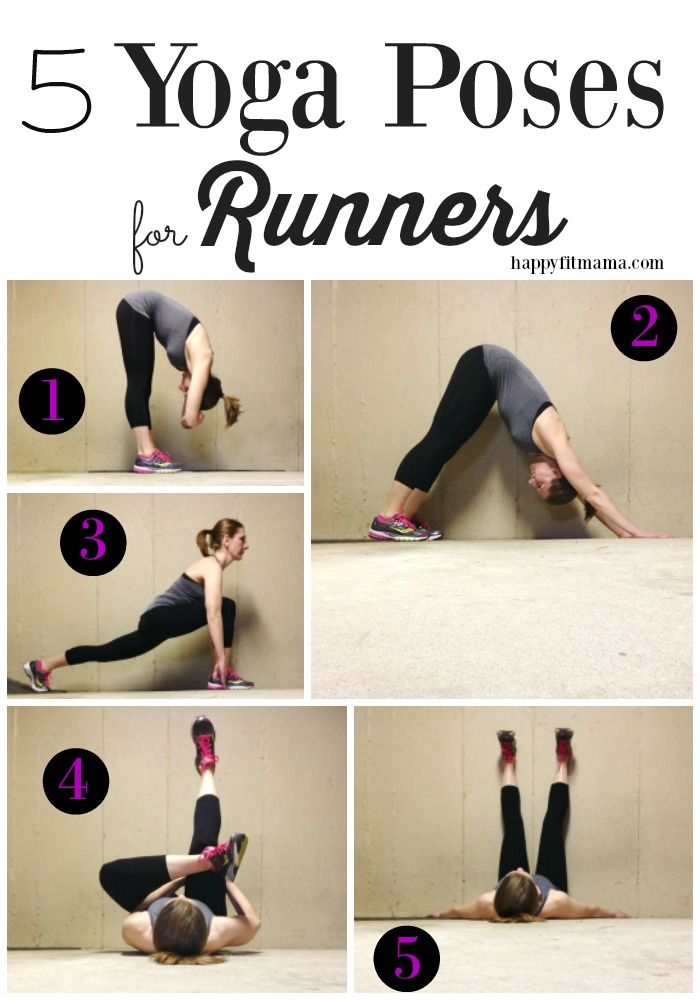 try-these-5-yoga-poses-for-runners-after-your-next-run-to-help-restore-balance-and-symmetry-to-your-muscles-happyfitmama-com