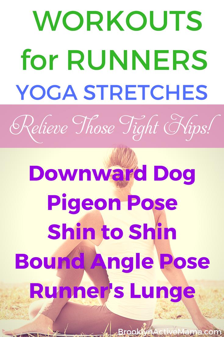 yoga-stretches-nellie