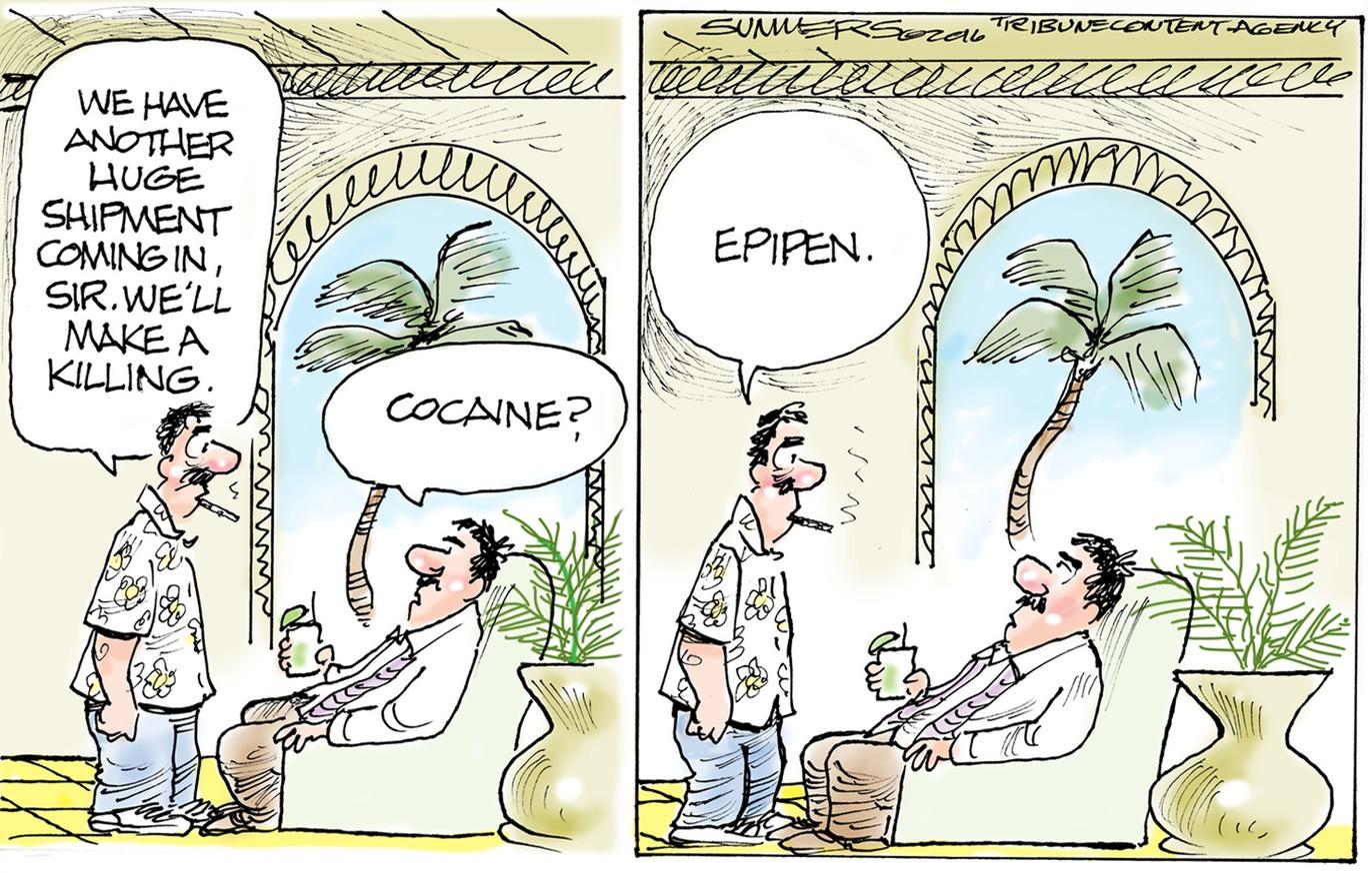 epipen-cartoon-cocaine