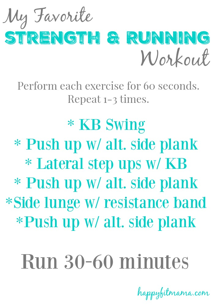 my-favorite-strength-and-running-workout-happyfitmama-com
