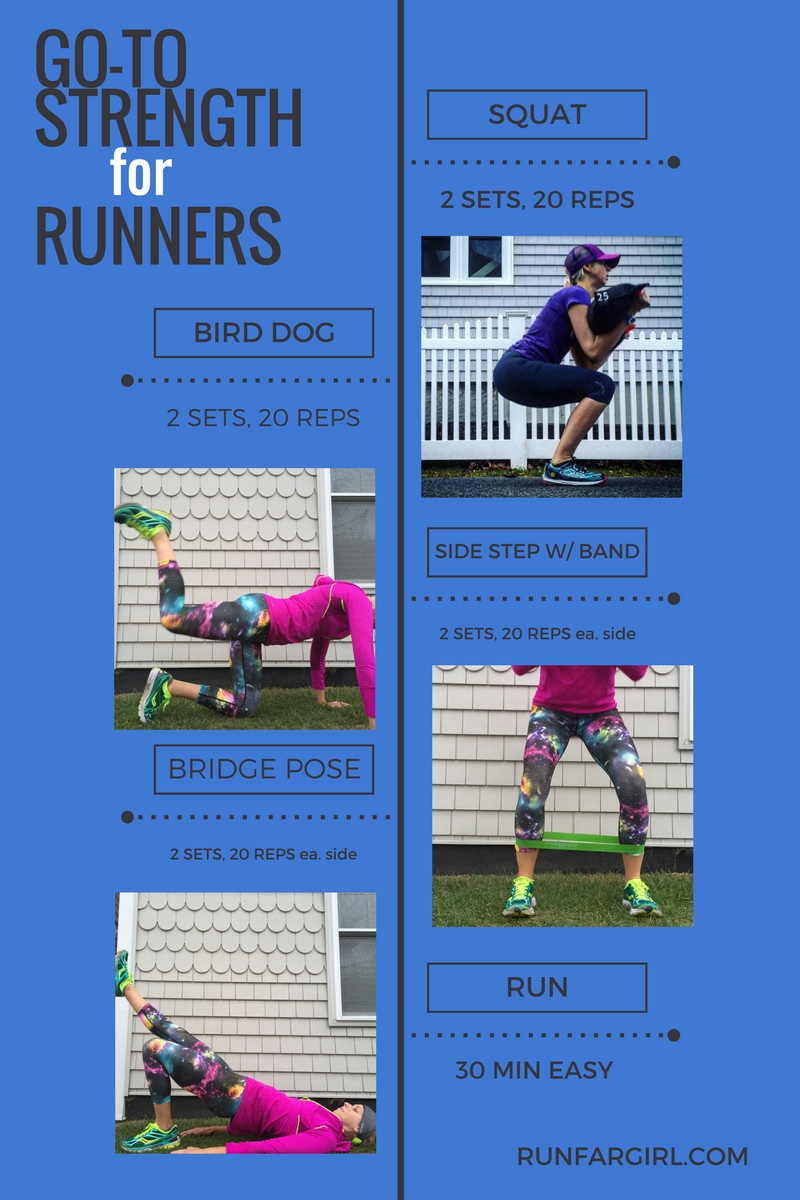 runfargirls-favorite-go-to-strength-moves-for-runners