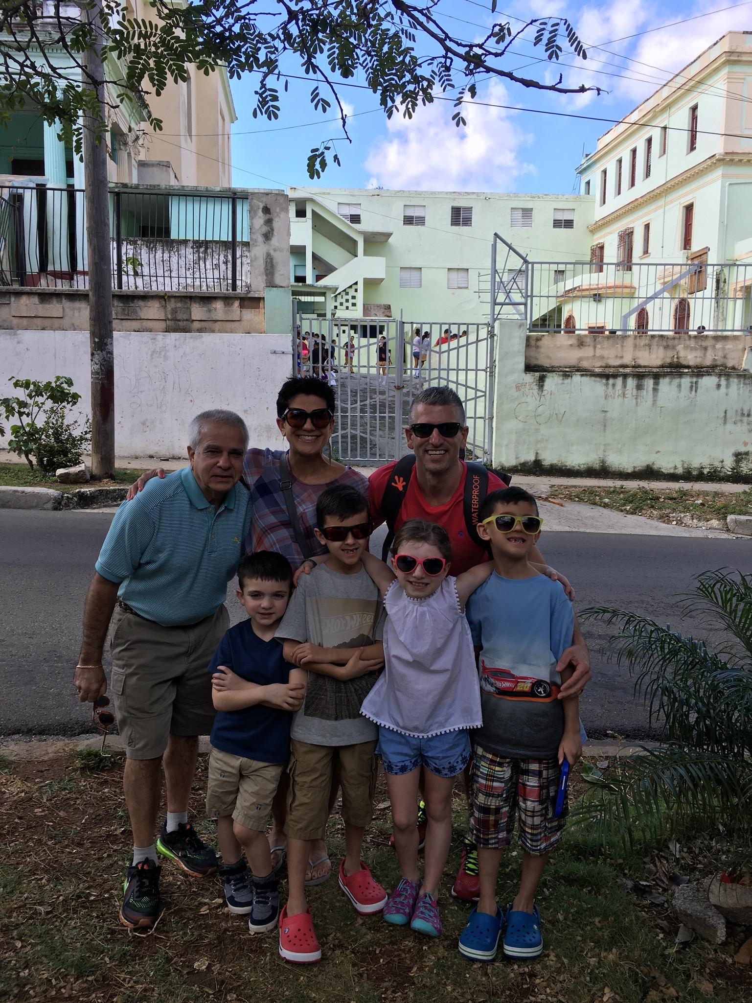 f1f1b953be1 5 Favorites From Cuba - VitaTrain4Life